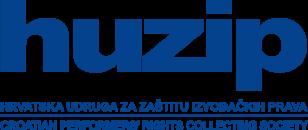 huzip_logo