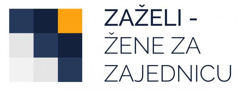 logo final-01(2)